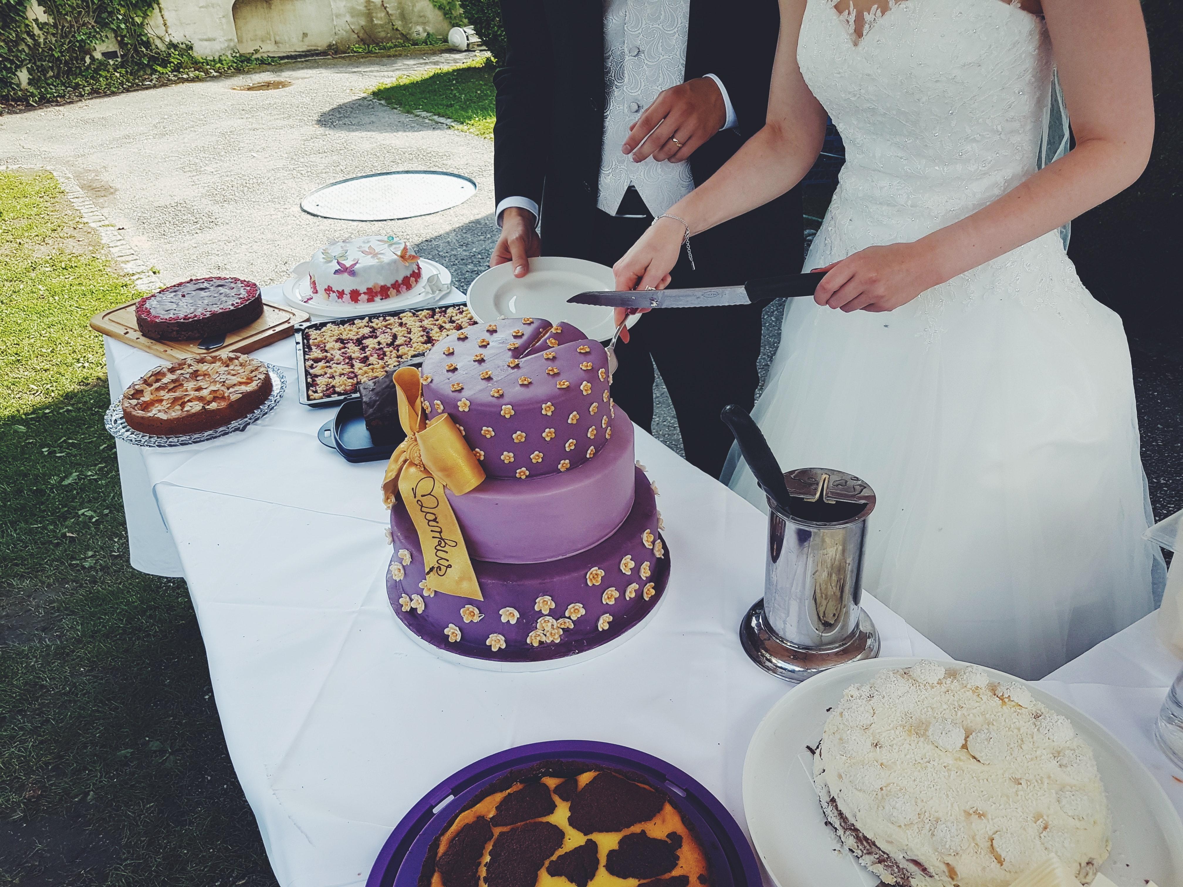 adult-baking-bride-543226